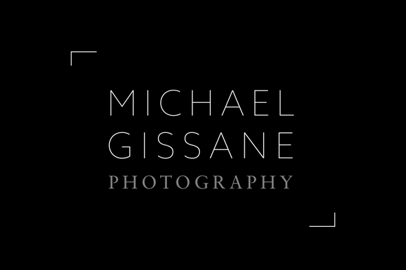 Michael Gissane Photography