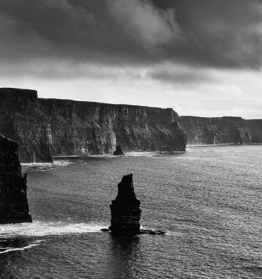 Michael Gissane Photography Ireland of Moher