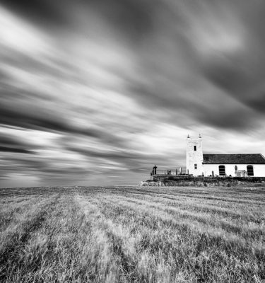 Michael Gissane Photography Dublin Photography Ballintoy Church