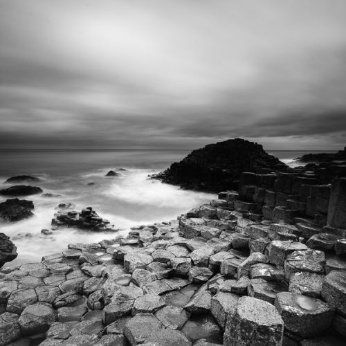 Michael Gissane Photography Dublin Photography Giant's Causeway