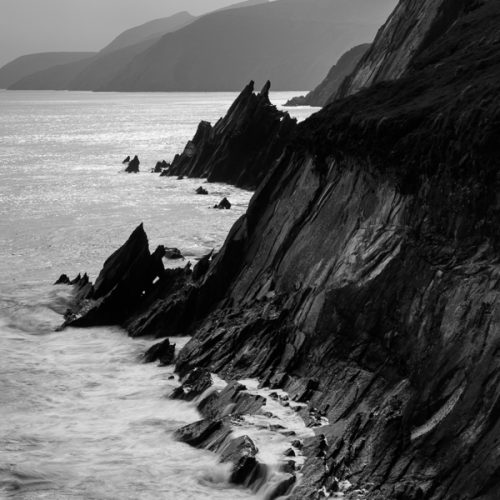 Michael Gissane Photography Ireland Photographer Slea Head, Dingle