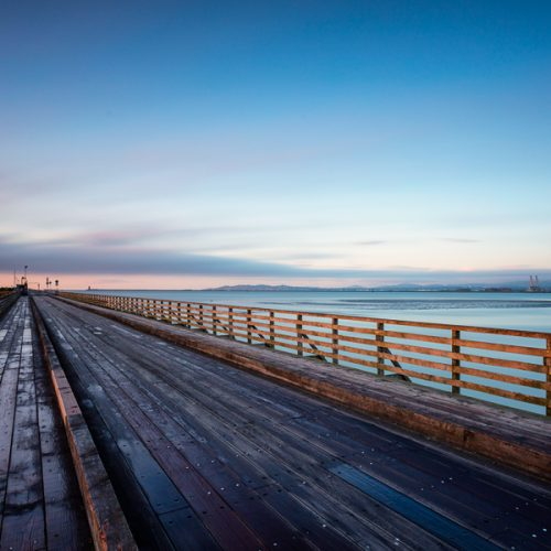 Michael Gissane Photography Irish Photographer Sunrise Wooden Bridge 1Michael Gissane Photography Irish Photographer Sunrise Wooden Bridge 1