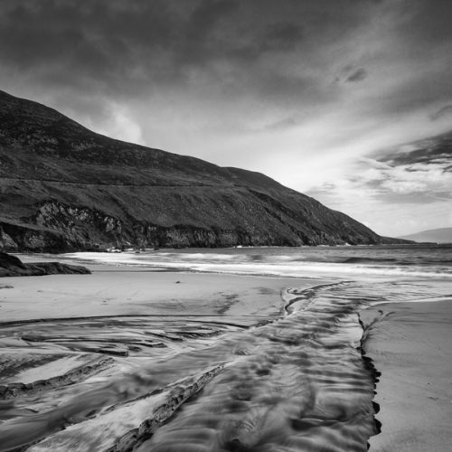 Michael Gissane Photography Keem Beach, Achill