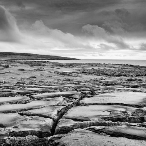 Michael Gissane Photography The Burren North Clare