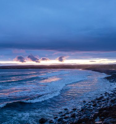 Lahinch_co_Clare_Michael-Gissane-Photography-Ireland