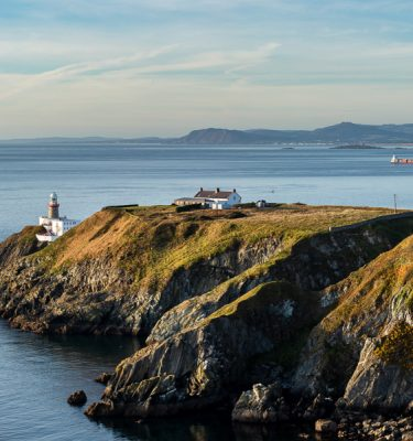 Michael-Gissane-Photography-Howth-Bailey-Lighosue-Sunrise-Howth-Head