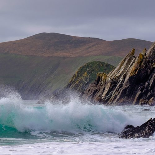 Michael-Gissane-Photography-Ireland-kerry-dingle-coumeenole-wildatlantic-westireland-ireland-seascapes