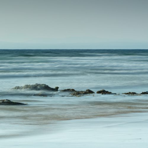 Michael-Gissane-Photography-Ireland-fanore-clare-seascape-ireland
