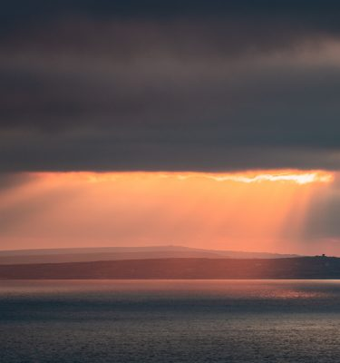 Michael-Gissane-Photography-Ireland-sun-inisoirr-clare-wildatlantic-west-seascapes