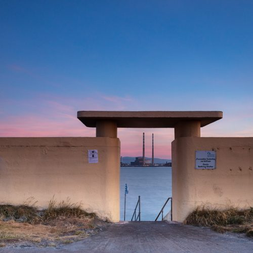Michael-Gissane-Photography-Ireland_north_bull_wall_clontarf_dublin_seascape_swim_shelter