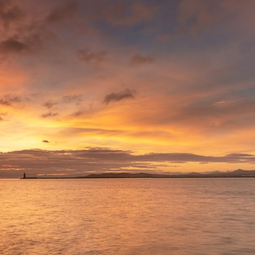 Michael-Gissane-Photography-Ireland_north_bull_wall_clontarf_dublin_seascape-Winter-Sunrise Dublin-Bay