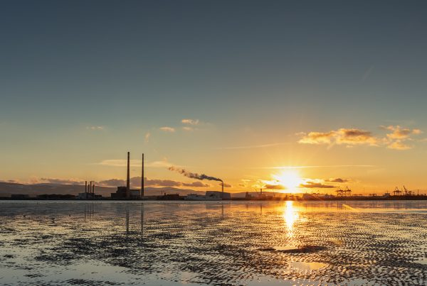 Michael-Gissane-Photography-Ireland-dublin-city-ireland-clontarf-morning-sunset-beach-dollymount-sunrise-seascape-landscape-winter-evening