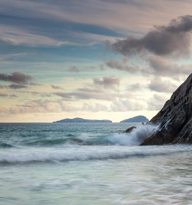 Michael-Gissane-Photography-Ireland-Landscape-wildatlanticway-dingle-coast-atlantic-sleahead-seascape-waves-cliffs-rockyshore-shore-beach-coumeenoole-seascape-loveireland-beautifulireland-travel