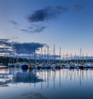 Michael-Gissane-Photography-Ireland-Landscape-wildatlanticway-kinsale-cork-westorireland-seascapes-boats-sunrise