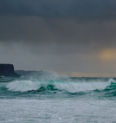 Michael-Gissane-Photography-Ireland-Landscape-wildatlanticway-coast-atlantic-seascape-waves-cliffs-rockyshore-shore-beach-seascape-loveireland-beautifulireland-travel-doolin-westclare-clare-westofireland-ireladn-beaches-sunset-shoreline-waves-colours