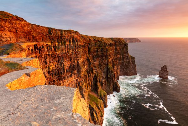 West_Ireland_Coast_Cliffs_Moher_Clare_landscape_photography_mgissane_sunset_atlantic_ocean_doolin_lahinch_travel_irish_waves